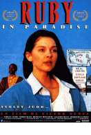 Ruby in paradise, le film