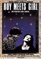 Boy meets girl, le film