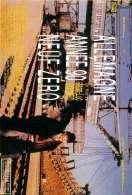 Allemagne année 90 (neuf zéro), le film