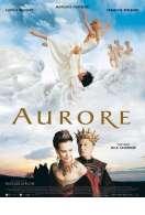Aurore, le film
