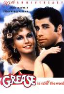 Grease, le film