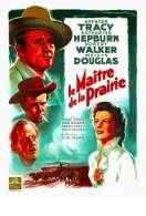 Le Maitre de la Prairie, le film