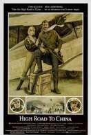 Affiche du film Les Aventuriers du Bout du Monde
