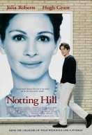 Affiche du film Coup de foudre � Notting Hill