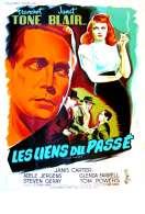 Les Liens du Passe, le film