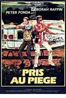 Pris Au Piege, le film