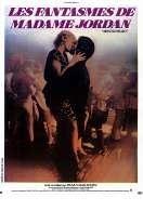 Les Fantasmes de Madame Jordan, le film