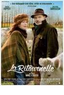 Affiche du film La Ritournelle
