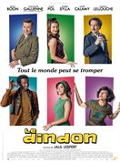 Le Dindon, le film