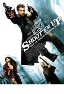 Shoot 'Em Up : que la fête commence, le film