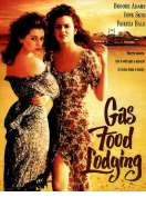 Gas, food, lodging, le film