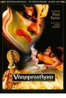 Affiche du film Vanaprastham (la derni�re danse)
