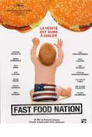 Fast Food Nation, le film