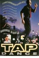 Tap Dance, le film