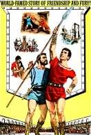Le Tyran de Syracuse, le film