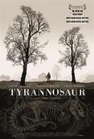 Affiche du film Tyrannosaur