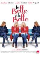 La Belle et la Belle, le film