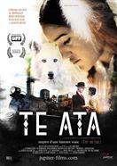 Te Ata, le film
