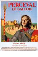 Perceval le Gallois, le film