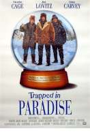 Affiche du film Descente a Paradise