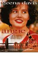 Angie, le film