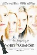 Affiche du film Laurier blanc