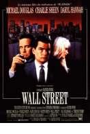 Wall Street, le film