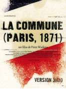 La Commune (Paris 1871), le film