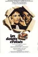 Les Doigts Croises, le film