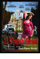 13 French Street, le film