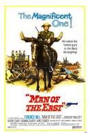 Affiche du film El Magnifico