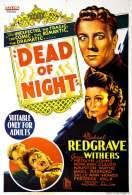 Affiche du film Au coeur de la nuit