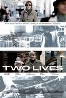 Affiche du film D'une vie � l'autre