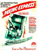 Affiche du film P�kin express