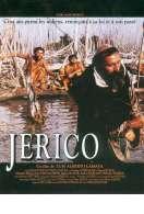 Affiche du film J�rico