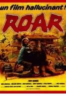 Roar, le film