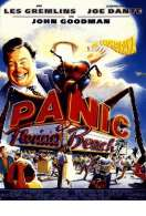 Bande annonce du film Panic sur Florida Beach