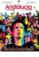 Andalucia, le film