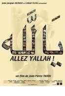 Allez, Yallah !, le film