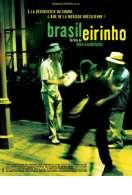 Brasileirinho, le film