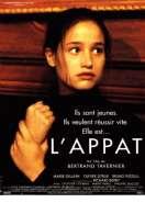 Affiche du film L'app�t