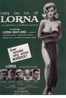 Lorna, le film