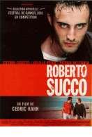 Affiche du film Roberto Succo