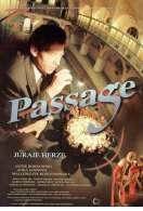 Passage, le film