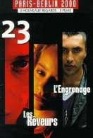 23, le film