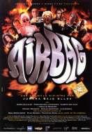 Affiche du film Airbag