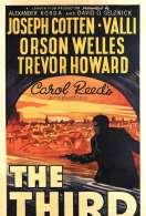 Affiche du film Le troisi�me homme
