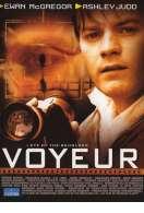 Affiche du film Voyeur