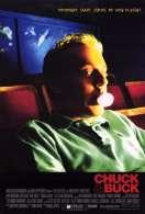 Affiche du film Chuck & Buck