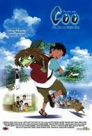 Un été avec Coo, le film